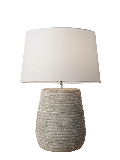 Koa Table Lamp - Lighting Superstore
