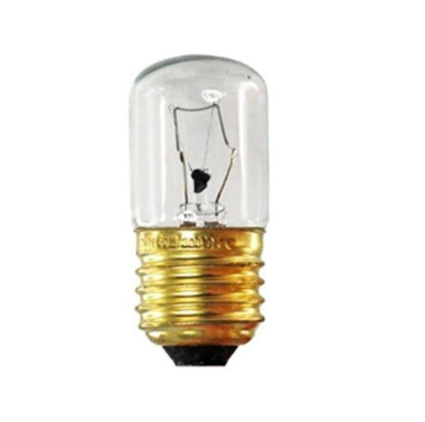 25w Edison Screw (ES) Oven Incandescent Globe - Lighting Superstore
