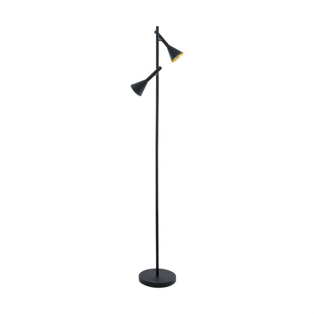 Cortaderas LED Floor Lamp