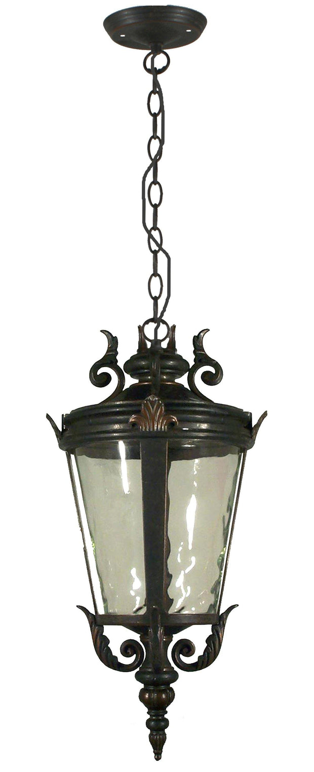 Albany Pendant Medium - Lighting Superstore