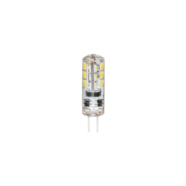 LED Bi Pin Tower Warm White 1.5w - Lighting Superstore