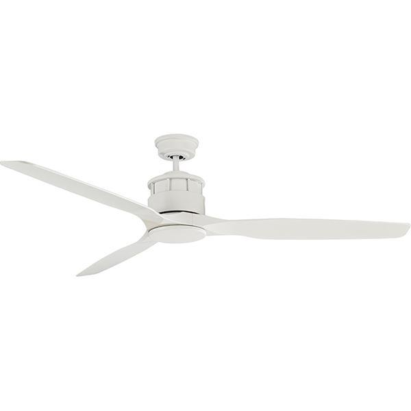 Governor 60 Ceiling Fan White