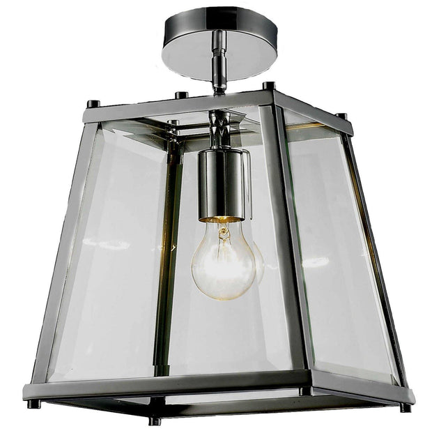Oregon CTC Close to Ceiling Light - Lighting Superstore