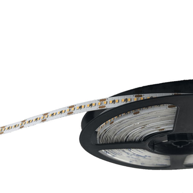 LED Strip Light - 7w 3000k Warm White Per Metre - Lighting Superstore