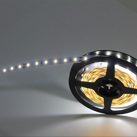 LED Strip Light - 4.8w 5000k Day Light Per Metre - Lighting Superstore
