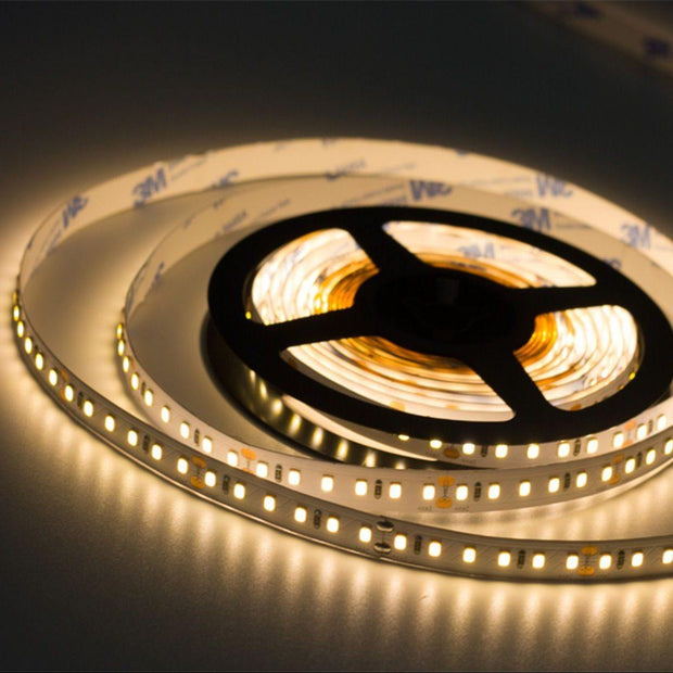 LED Strip Light - 9.6w RGBW Per Metre - Lighting Superstore