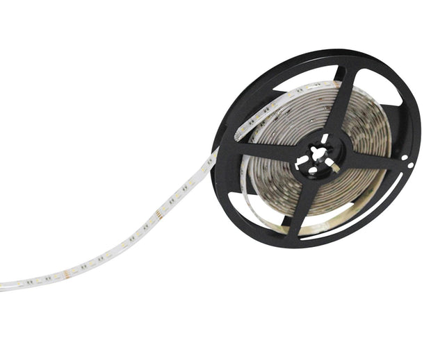 LED Strip Light - 9.6w  Warm White Per Metre