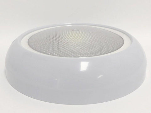 RGB Pool Light 20w 280mm Diameter Surface Mount Retro - Lighting Superstore