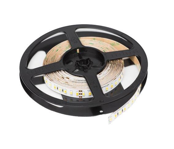 LED Strip Light - 14.4w Warm White Per Metre - Lighting Superstore