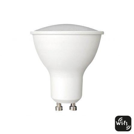 5w Smart GU10 LED CCT