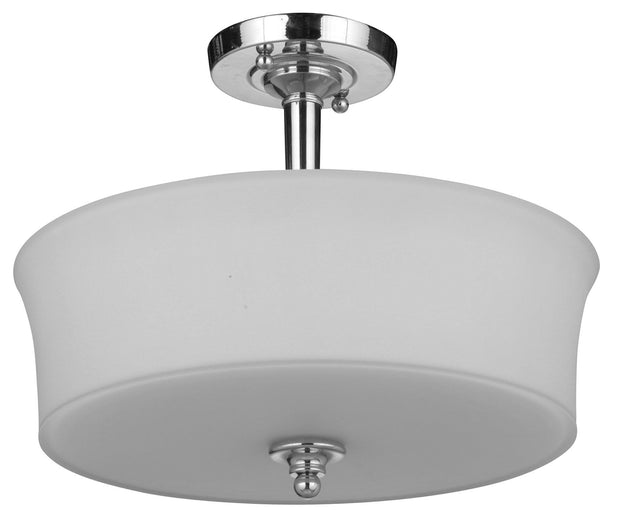 Savoy CTC Close to Ceiling 3 Light - Lighting Superstore