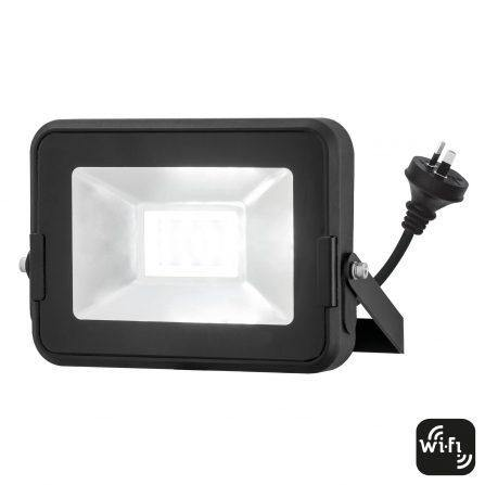 20w LED Floodlight 5700k Smart