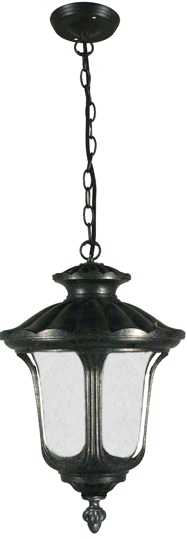 Waterford Chain Pendant Light