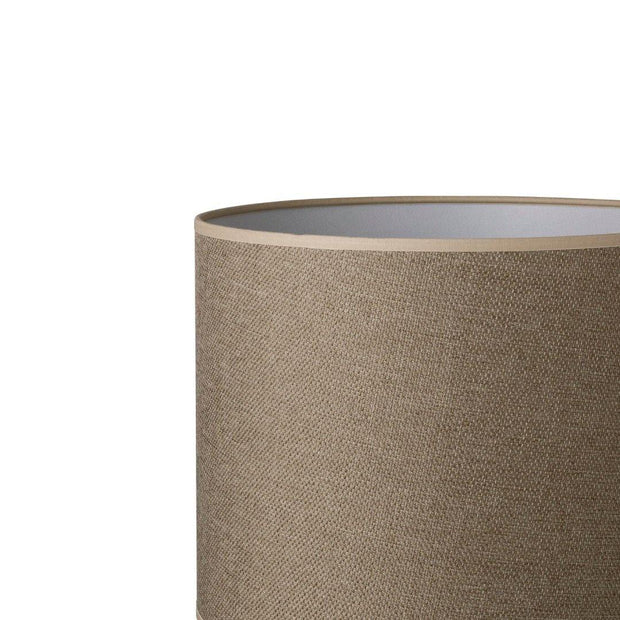 16.18.14 Tapered Lamp Shade - C2 Chestnut