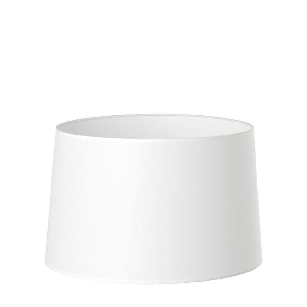 14.16.10 Tapered Lamp Shade - C1 Coral