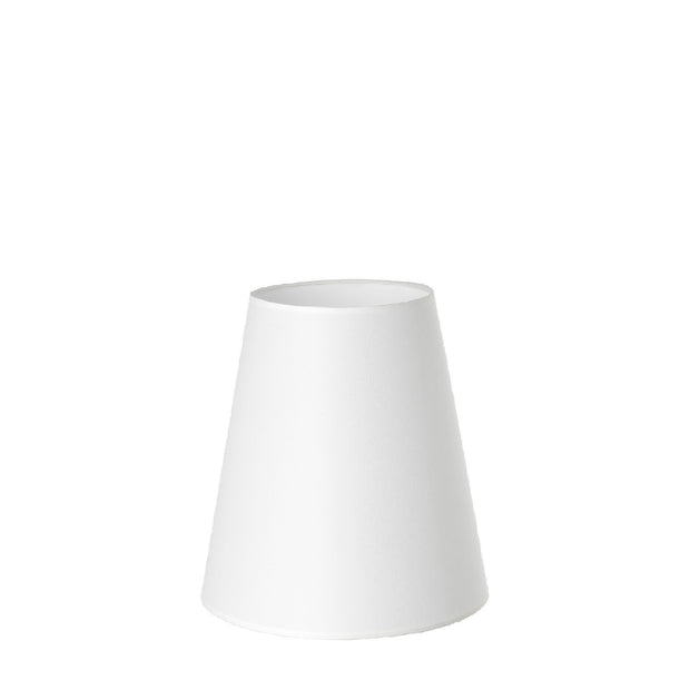 5.9.10 Tapered Lamp Shade - C1 Stone