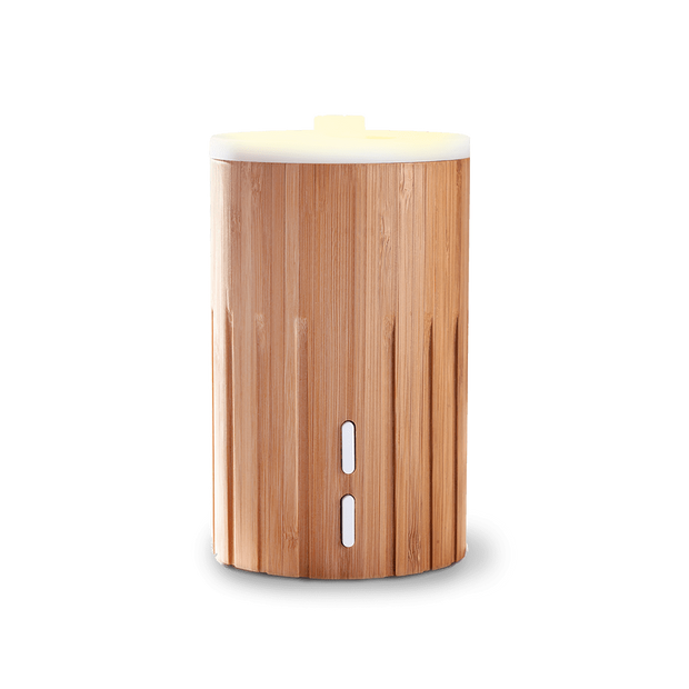Aroma Omm Diffuser - Lighting Superstore
