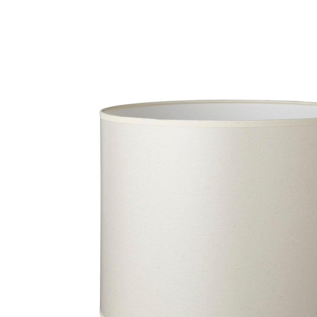 14.16.10 Tapered Lamp Shade - C1 Natural - Lighting Superstore