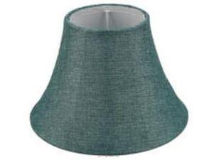 5.10.7 Bell Lamp Shade - White