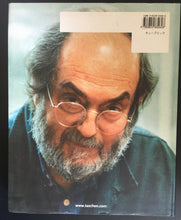 Load image into Gallery viewer, Stanley Kubrick The Complete Films by Paul Duncan (Japanese Edition)