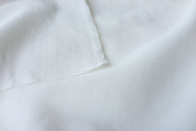 Load image into Gallery viewer, Clean Cotton Double Gauze【MSTS-KN】 about 30m