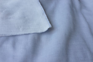 抗菌コットンWガーゼ(Clean Cotton Double Gauze)〈10m〉