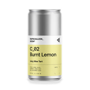 C2_Burnt Lemon