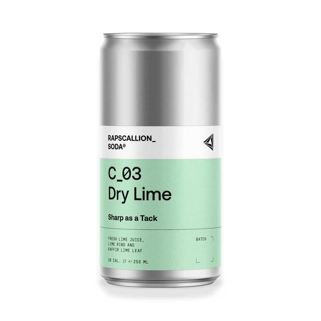 C03_Dry Lime