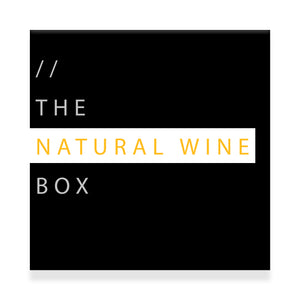 The Natural Wine Box