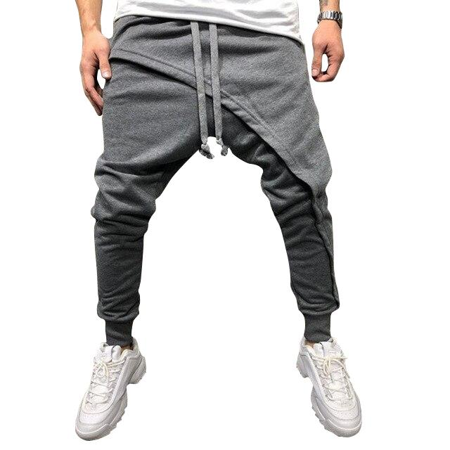 Plantopia Sweatpants