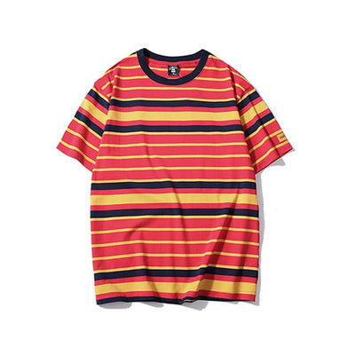 Vintage Stripe T-shirt