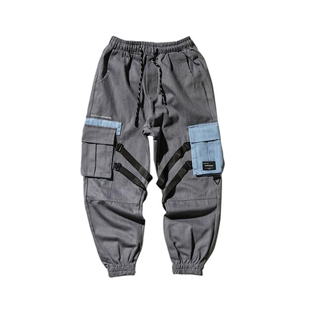 Revitalized Pants - Vincere