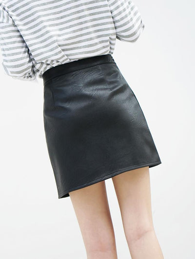 Mode One Women's Skirt - Vincere