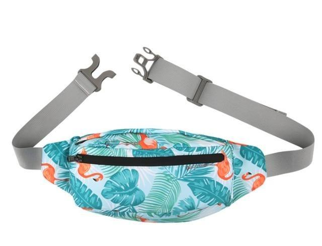 Connection Fanny Pack - Vincere