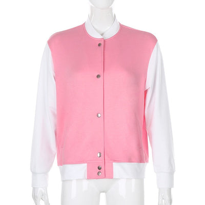 Roze Women's Jacket