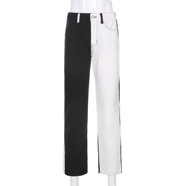 2Way Women's Pants