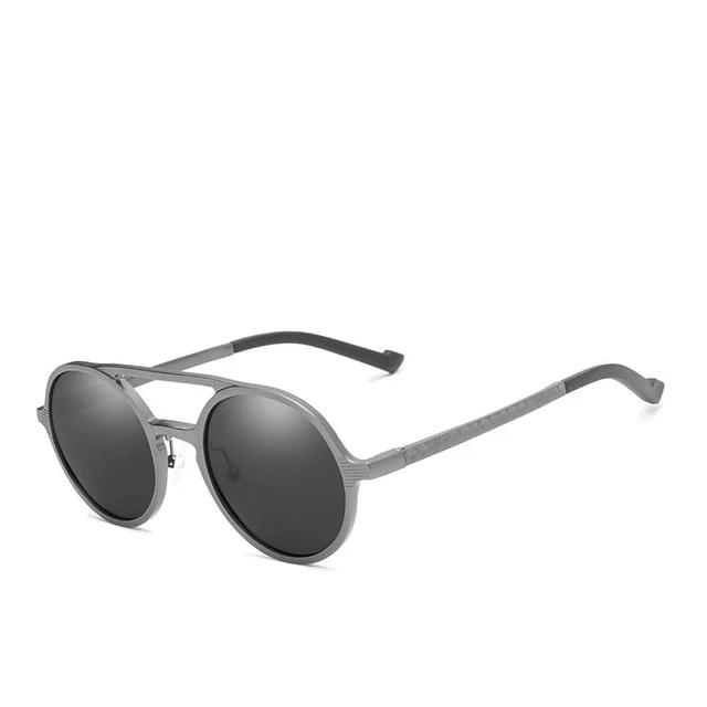 Vicious Sunglasses - Vincere