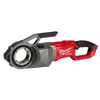 M18 FUEL™ Pipe Threader w/ One-Key™