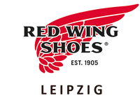 Red Wing Shoe Store Leipzig