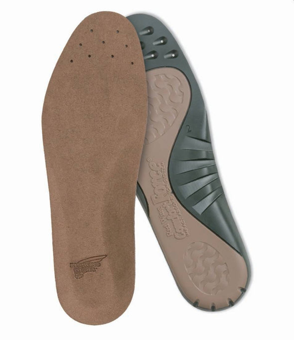 96318 ComfortForce®Footbed