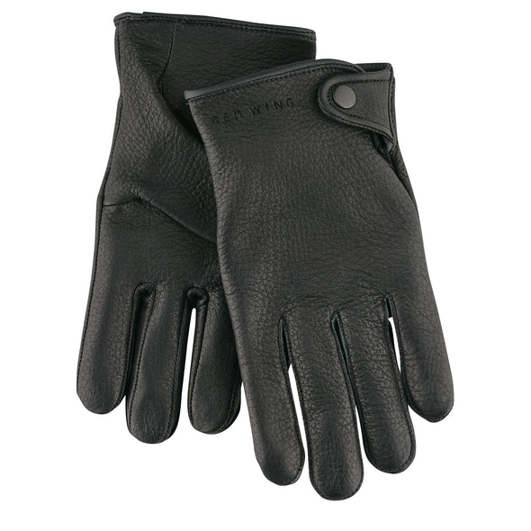95238 Leather Driver Glove