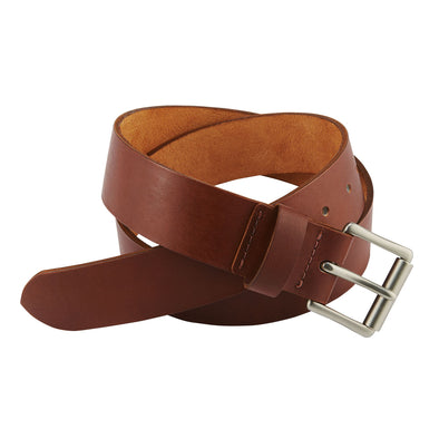 96501 Leather Belt Oro
