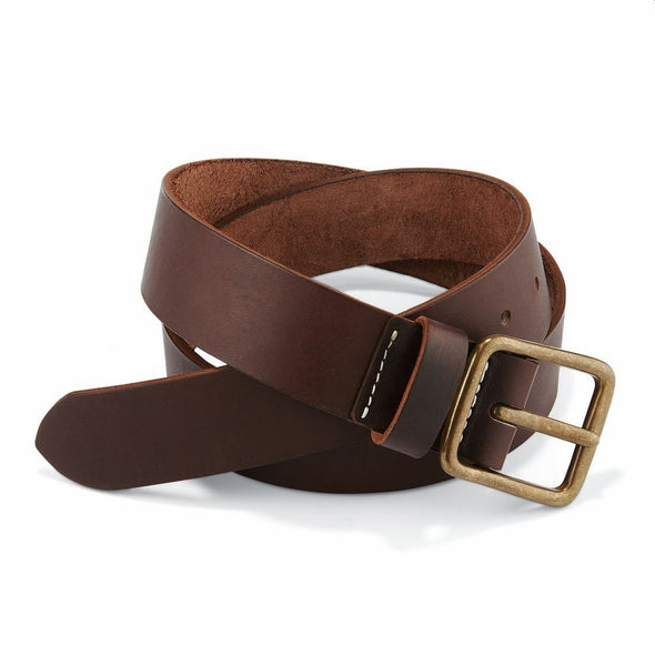 96502 Leather Belt