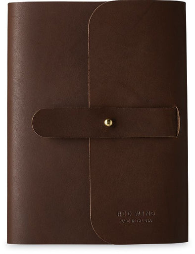 95031 Leather Journal