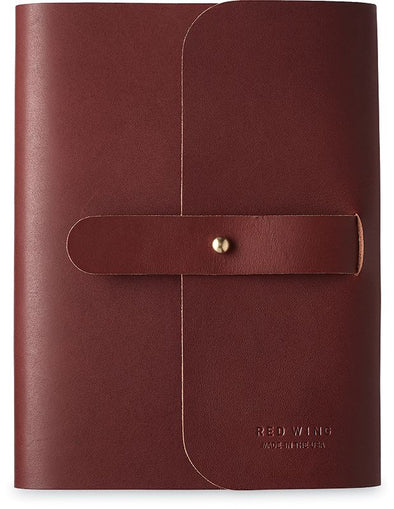 95039 Leather Journal