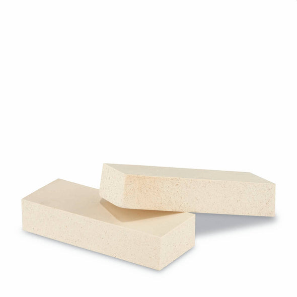 98003 Roughout Eraser Kit