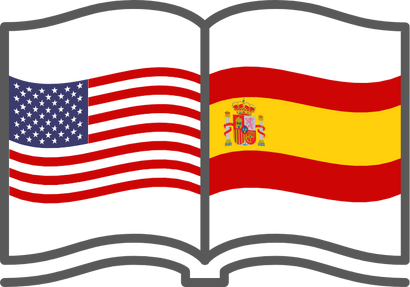 USA Madrid