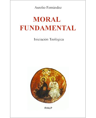 Moral Fundamental - USA Madrid