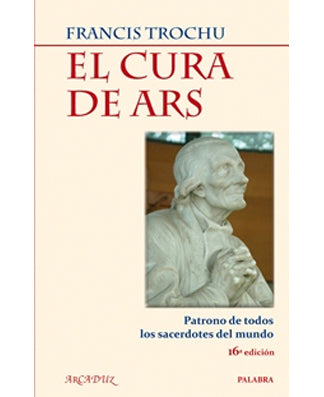 El Cura de Ars - USA Madrid