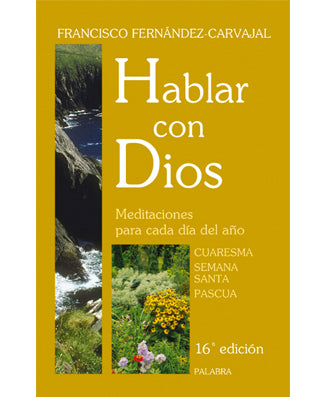 Hablar con Dios II (In Conversation with God: Volume 2) - USA Madrid